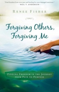 forgiving-others-forgiving-me-352x545